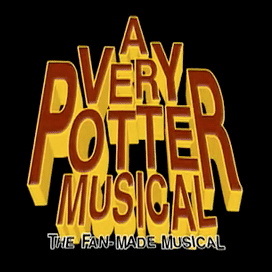 a‑very-potter-musical-fan-made