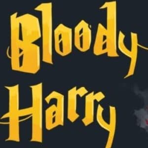 bloody-harry-bande-dessinee