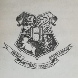 harry-potter-blason
