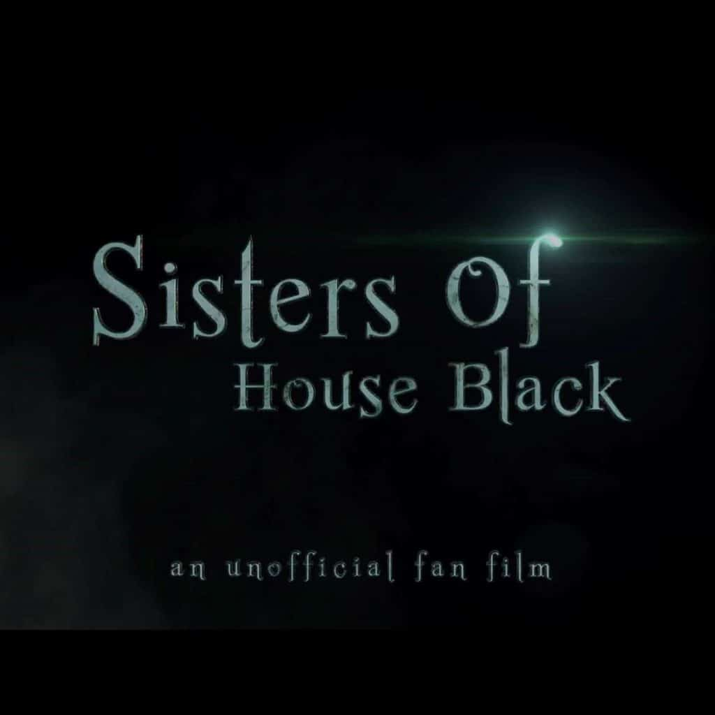 sisters-of-house-black