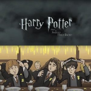 how-harry-potter-should-have-ended