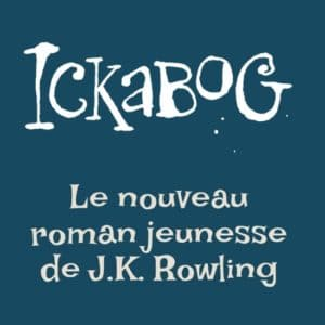 ickabog-roman-jk-rowling
