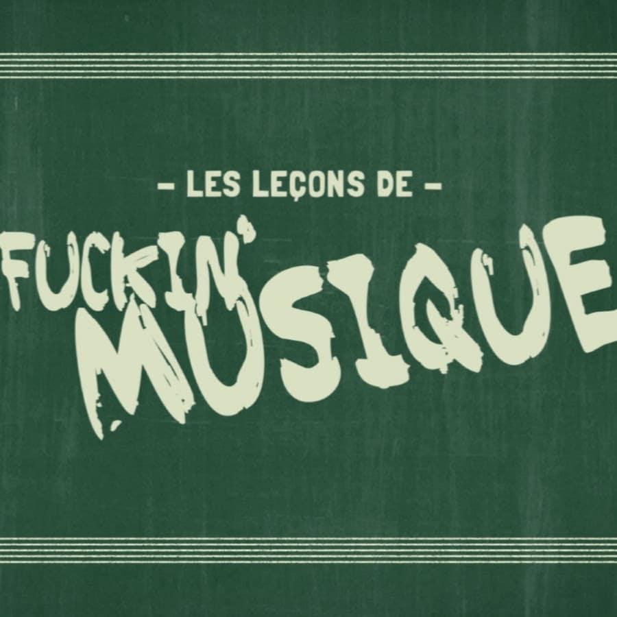 fuckin-musique-cours-de-solfege